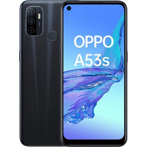 Oppo A53s 64GB