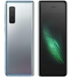 Samsung Galaxy Fold 4G 512GB