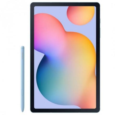 vender tablet Samsung Galaxy Tab S6 Lite 4G 64GB