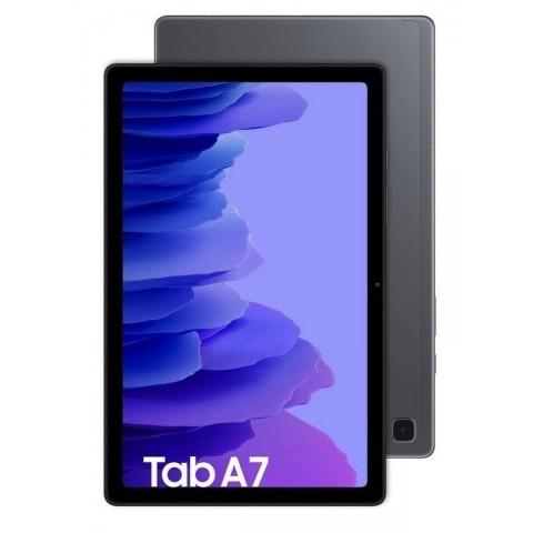 vender tablet Samsung Galaxy Tab A7 10.4 64GB WiFi