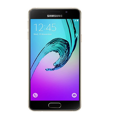 Vender móvil Samsung Galaxy A3