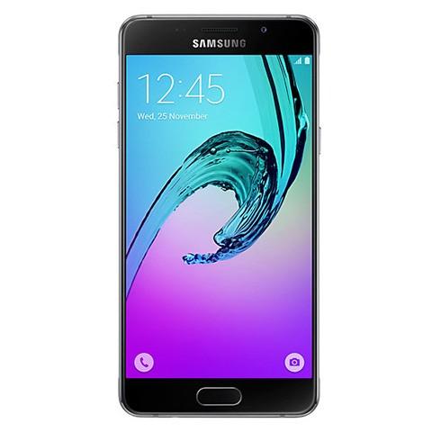 Vender móvil Samsung Galaxy A5