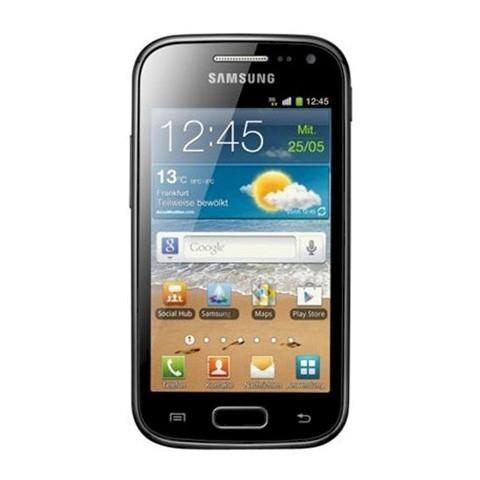 Vender móvil Samsung Galaxy Ace 2 I8160P