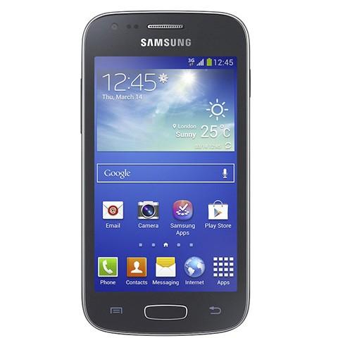 Vender móvil Samsung Galaxy Ace 3  GT-S7270
