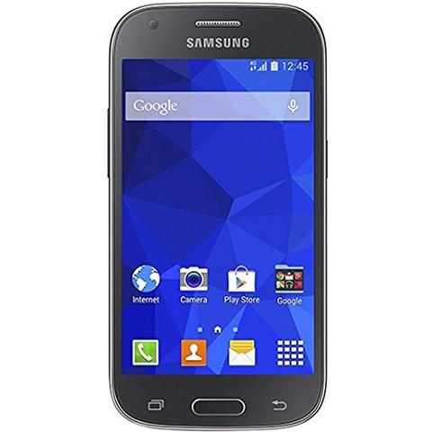 Vender móvil Samsung Galaxy Ace 4 G357F