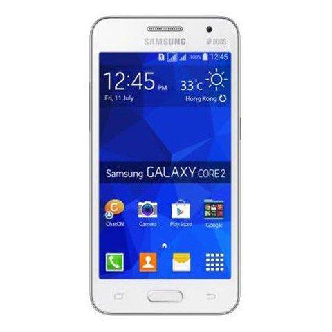 Vender móvil Samsung Galaxy Core 2 G355HN
