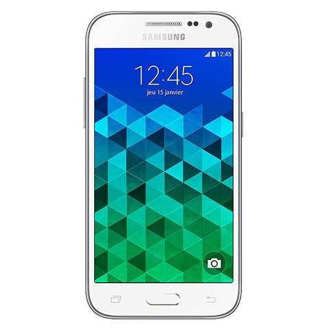 Vender móvil Samsung Galaxy Core Prime G360F