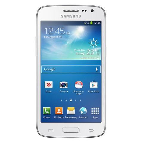 Vender móvil Samsung Galaxy Core SM-6386 4G
