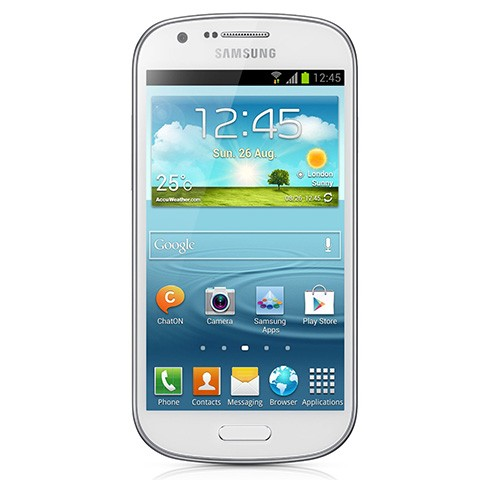 Vender móvil Samsung Galaxy Express I8730