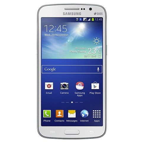 Vender móvil Samsung Galaxy Grand 2 Duos