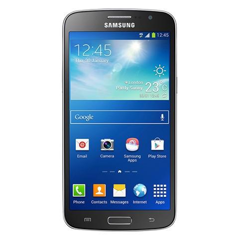 Vender móvil Samsung Galaxy Grand 2 G7105