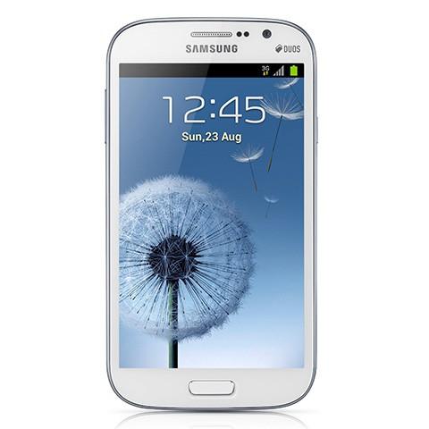 Vender móvil Samsung Galaxy Grand I9082