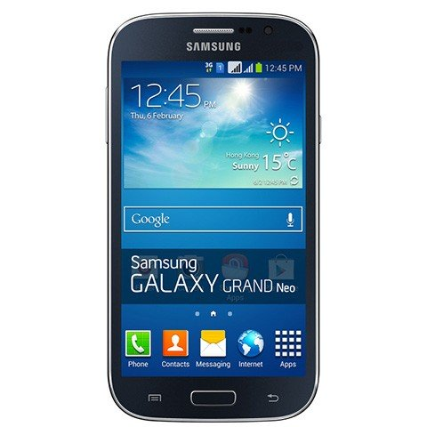 Vender móvil Samsung Galaxy Grand Neo I9060