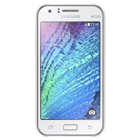Vender móvil Samsung Galaxy J1