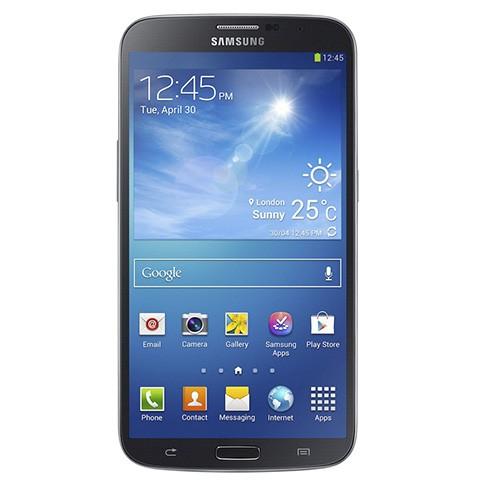 Vender móvil Samsung Galaxy Mega