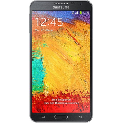 Vender móvil Samsung Galaxy Note 3 Neo N7505
