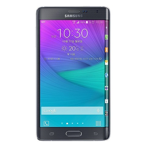 Vender móvil Samsung Galaxy Note 4 Edge N915F