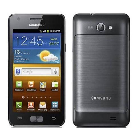 Vender móvil Samsung Galaxy R I9103