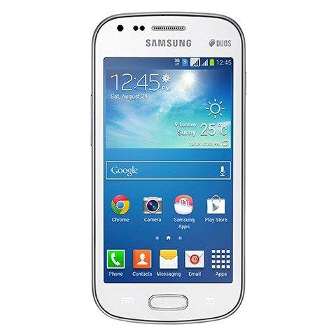 Vender móvil Samsung Galaxy S Duos 2 S7582