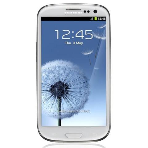 Vender móvil Samsung Galaxy S3 4G I9305