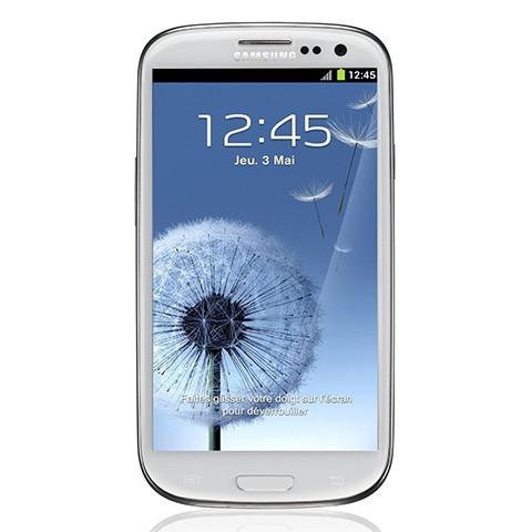 Vender móvil Samsung Galaxy S3 I9300
