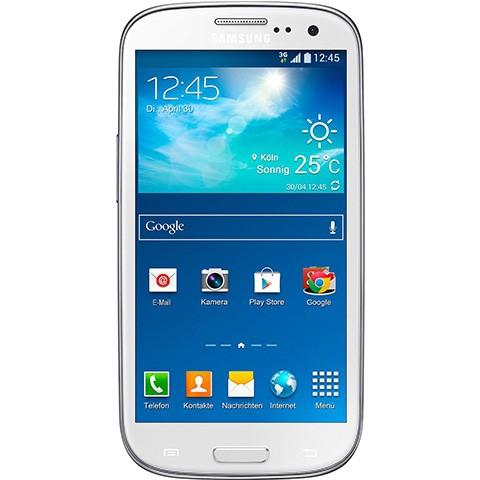 Vender móvil Samsung Galaxy S3 Neo I9301
