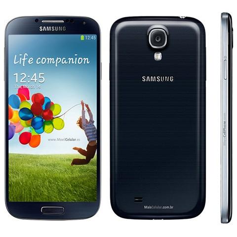 Vender móvil Samsung Galaxy S4 I9505