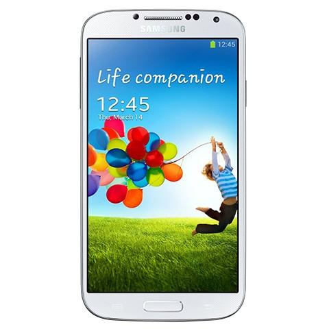 Vender móvil Samsung Galaxy S4 I9506