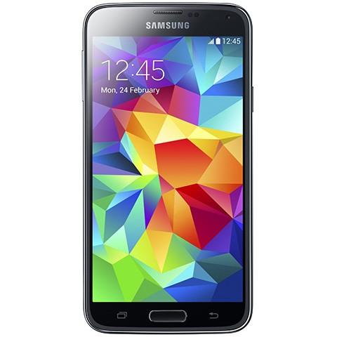 Vender móvil Samsung Galaxy S5 G900F
