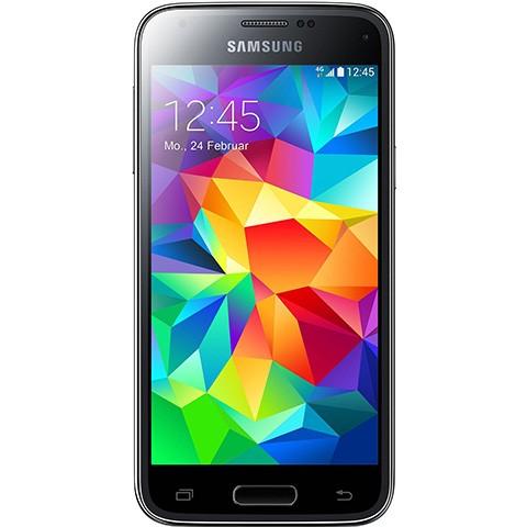 Vender móvil Samsung Galaxy S5 Mini G800F