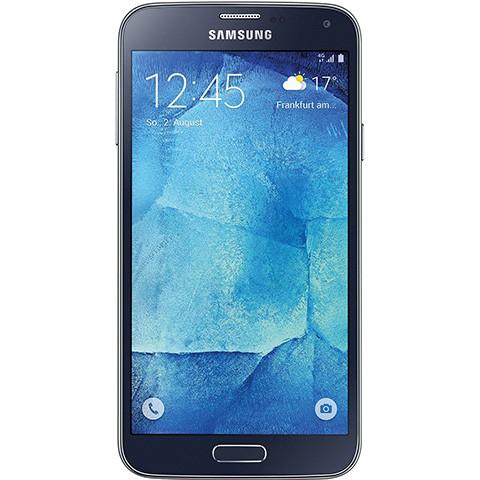 Vender móvil Samsung Galaxy S5 Neo