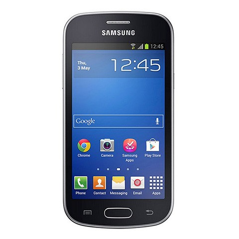 Vender móvil Samsung Galaxy Trend 2 LITE