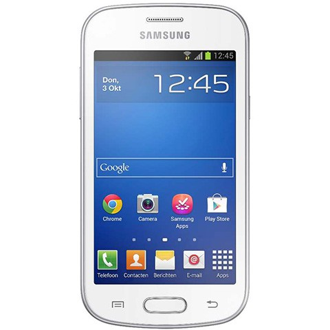Vender móvil Samsung Galaxy Trend LITE S7390