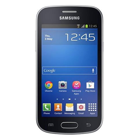 Vender móvil Samsung Galaxy Trend LITE S7392