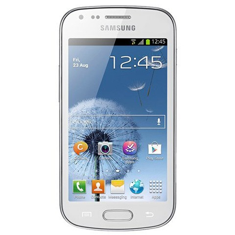 Vender móvil Samsung Galaxy Trend Plus S7580
