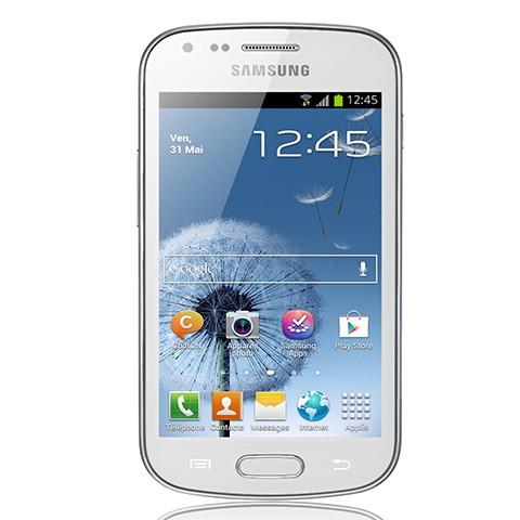 Vender móvil Samsung Galaxy Trend S7560