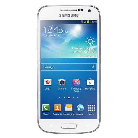 Vender móvil Samsung Galaxy S4 Mini I9591