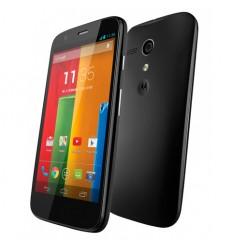Vender móvil Motorola Moto G