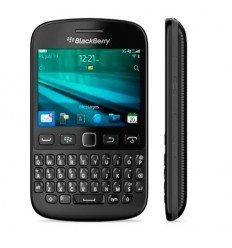Vender móvil Blackberry 9720