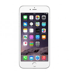 Vender móvil Iphone 6 Plus 64GB