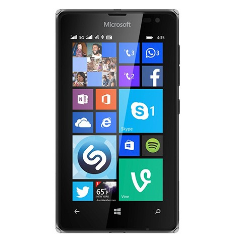 Vender móvil Nokia Lumia 435