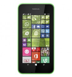 Vender móvil Nokia Lumia 530