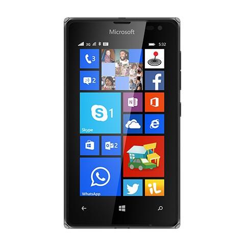 Vender móvil Nokia Lumia 532