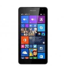 Vender móvil Nokia Lumia 535