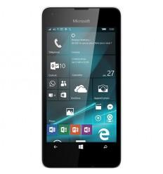 Vender móvil Nokia Lumia 550