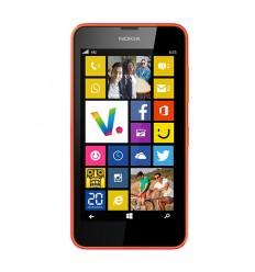 Vender móvil Nokia Lumia 635