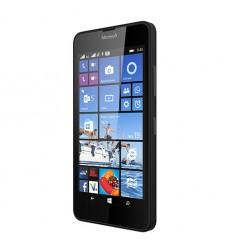 Vender móvil Nokia Lumia 640 LTE
