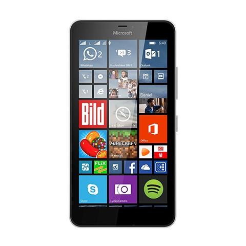 Vender móvil Nokia Lumia 640 XL