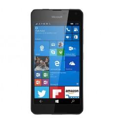 Vender móvil Nokia Lumia 650