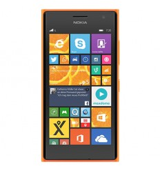 Vender móvil Nokia Lumia 735
